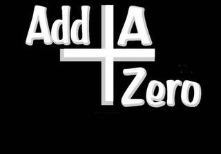add-a-zero