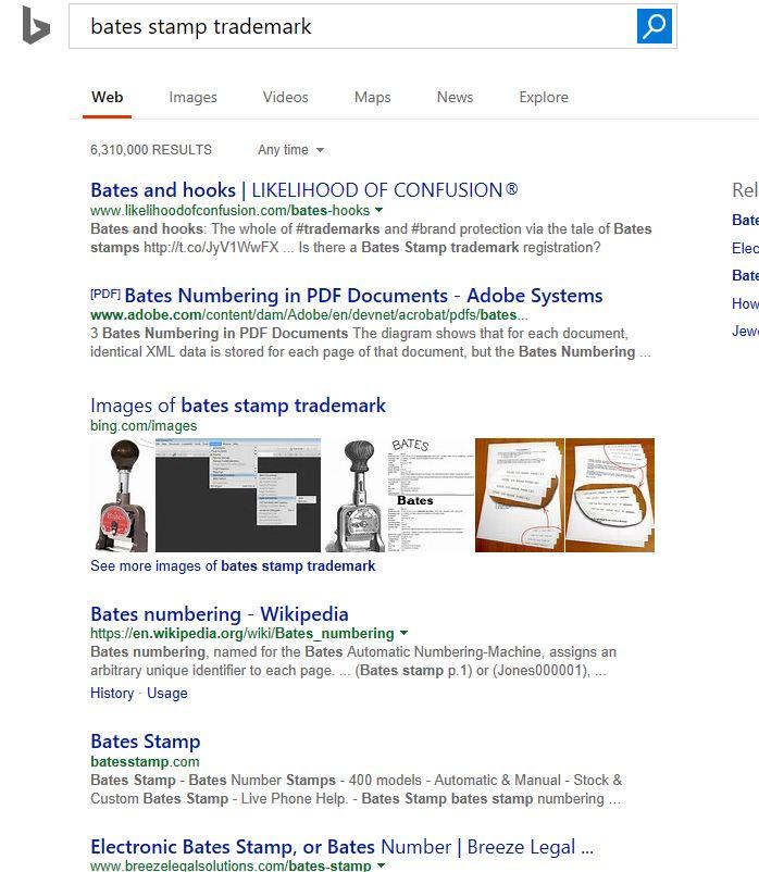 bates-stamp-trademark-search-bing