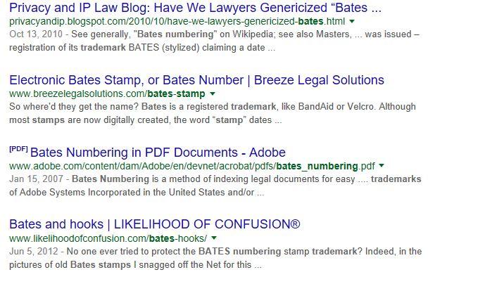 bates-stamp-trademark-search-google