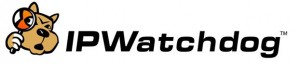 IP watchdog logo