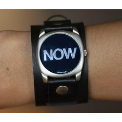 NOW-Watch_0F17433E