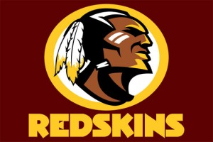Redskins-Logo-Wallpaper-03