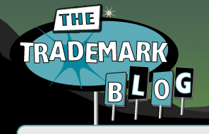 The Trademark Blog