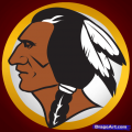 Washington-Redskins-Wallpaper-624x622