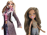 barbie-and-bratz