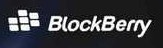 BlockBerry logo