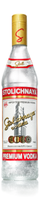 bottle.stolichnaya-premium-vodka