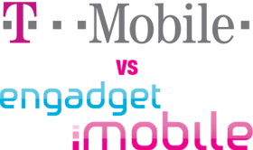 t-mobile-vs-engadget-mobile
