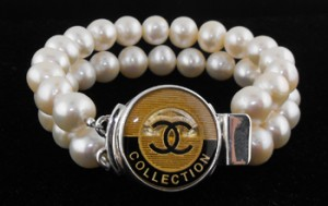 val-colbert-chanel